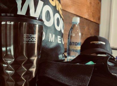Stonewood Group